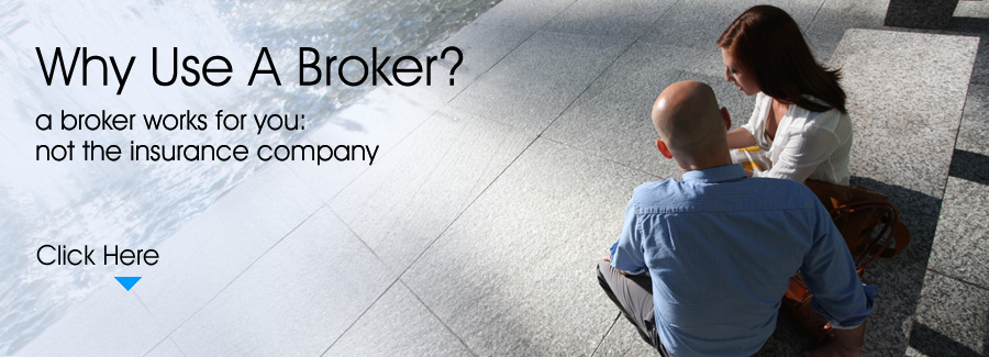 Commercial Insurance Brokers >> Blackburn Insurance Brokers Commercial Insurance Brokers